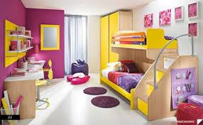 octonauts bedroom wallpaper descargas mundiales com full size of bedroom media chest for bedroom bedroom furniture clearance bedroom dresser set target bedroom