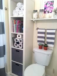 small bathroom storage ideas ikea towel storage ideas ikea small bathroom storage ideas awesome small
