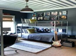 pics of cool bedrooms cool bedrooms ideas for guys cool dorm room ideas ole miss guys cool