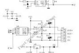 wiring diagram usb to rs232 wiring wiring diagrams