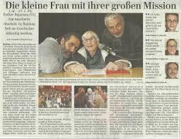 Gam Bad Schwartau Cesar Klein Gemeinschaftsschule In Ratekau Schleswig Holstein