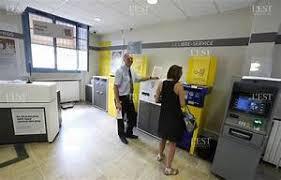bureau de poste ouvert samedi bureau de poste ouvert bureau de poste ouvert samedi 28 images