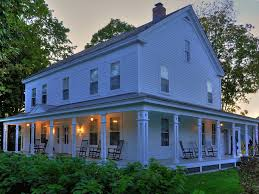 christopher kimball u0027s vermont farmhouse homeaway rupert