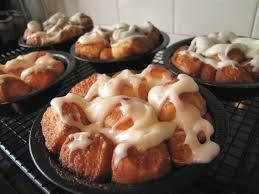 cinnamelts mcdonald u0027s cinnamon melts copycat recipes