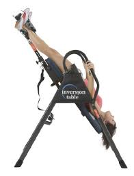 the best inversion table best 5 inversion tables for back pain the top rated brands