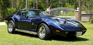 corvette c3 parts 1979 c3 corvette coupe fresh 383 stroker motor many parts