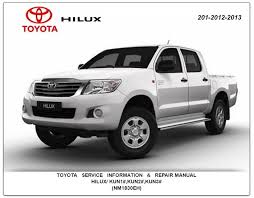 2011 toyota service schedule 41 best toyota service information repair manuals images on
