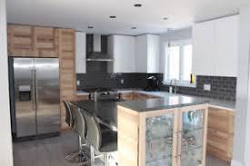 ikea conception cuisine à domicile ikea conception cuisine domicile cuisine outil de
