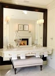Mirror Trim For Bathroom Mirrors 27 Mirror Trim For Bathroom Mirrors Cool Shower Curtains