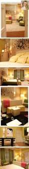 best 25 gossip bedroom ideas on pinterest ups printing