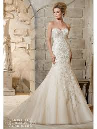 beading wedding dresses beautiful wedding dresses with silver beading 98 with additional
