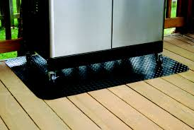 G Floor Roll Out Garage Flooring by G Floor Grill Mat 47