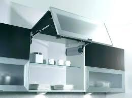 meubles hauts de cuisine le meuble haut de cuisine installation