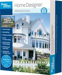 better homes and gardens home design software 8 0 amazon com better homes and gardens home designer pro 8 0 old