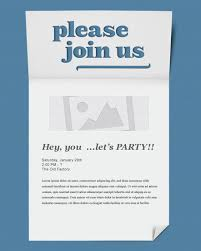 10 best images of email invitation templates pizza party