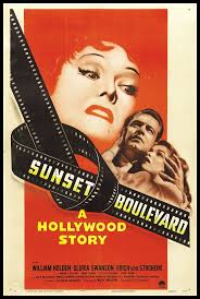 Best Classic Movies 2224 Best Movies Images On Pinterest Classic Movies Sci Fi