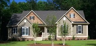 don gardner homes plans don gardner floor plans