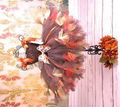Thanksgiving Tutu Dresses Burgundy And Plum Tutu Dress By Myprecioustutu On Etsy 60 00