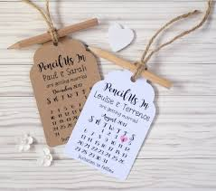 Rustic Save The Date Save The Date Cards Ebay
