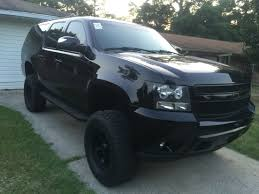 lbz motocross gear bulletproof lifted yukon suburban pinterest chevy cars and 4x4