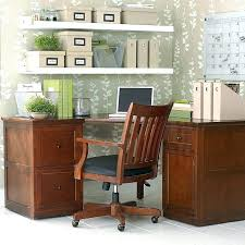 Modular Home Office Desks Home Office Desk Ideas Small Corner Office Desk Modular Home