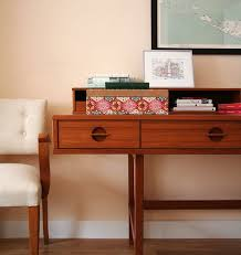 279 best paint stains finishes stencils images on pinterest