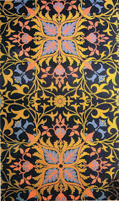 152 best william morris designs images on pinterest design