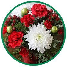 home studley u0027s flower gardens flowers garden center and