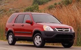 nissan altima 2005 recall list takata airbag recall expands to honda nissan mazda motor trend wot