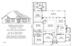 house plans 2013 best house plans 2013 vulcan sc
