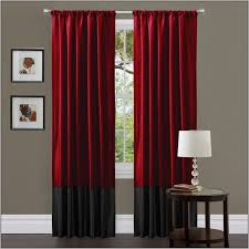 Black And Gold Living Room by Black Bedroom Curtains Descargas Mundiales Com