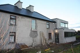traditional country house plans ireland home photo style traditional country house plans ireland