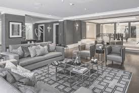 Show Homes Decorating Ideas Interior Decorating Show