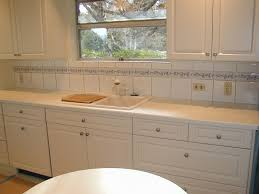 countertops antique farmhouse kitchen design with bamboo flooring