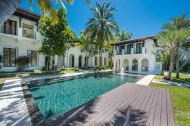mediterranean mansion spectacular miami beach modern mediterranean florida luxury homes