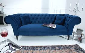 canap 2 places chesterfield canap chesterfield 3 places capitonn velours avec a605v3