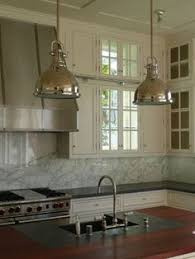 2 Light Pendant Fixture 15 Tips Regarding 2 Light Kitchen Island Pendant 2