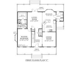 dual master bedroom apartments modern simple large house plans