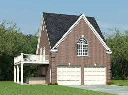 Carriage House Plans Detached Garage Plans by 39 Best Carriage House Images On Pinterest Carriage House Plans