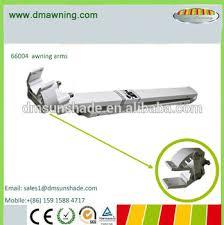 Awning Supplier Aluminium Awning Arms Awning Supplier China Awning Factory