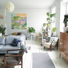 36 simple and creative small apartment decorating ideas on a simple and creative small apartment decorating ideas on a budget 29