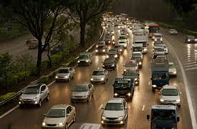 lexus parallel importers singapore current carbon emissions based vehicle scheme cevs to be