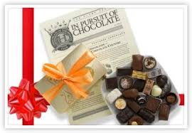 chocolate club gifts chocolate gift ideas chocolate of the