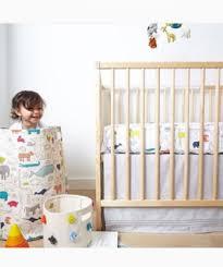 Noah S Ark Crib Bedding Noah S Ark Crib Sheet Reimagine Designs
