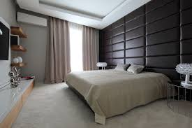 apartment bedroom category white apartment bedroom for your
