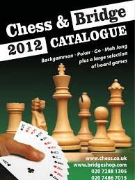 chess clock competitive games