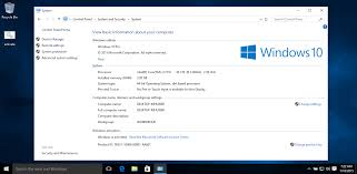 how to activate windows 10 build 10240