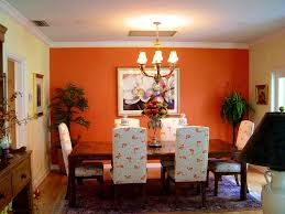 Dining Room Furniture Ct by Furniture Cool Images About Formal Dining Room Orange Private