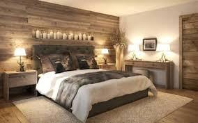 schlafzimmer landhausstil weiss landhausstil schlafzimmer hotel arlberg jagdhaus landhausstil