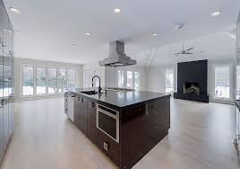 Kitchen Island Ideas For A Small Kitchen 70 Spectacular Custom Kitchen Island Ideas Home Remodeling